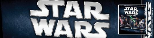 star-wars-lcg-ffg-edge-jce