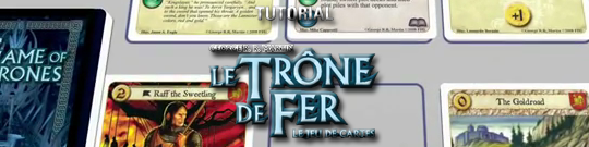 tutoriels-videos-trone-de-fer-jce