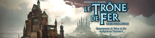 jeu-de-plateau-le-trone-de-fer-2-edition