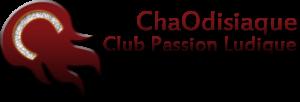 logo-chaodisiaque-baseline